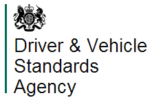 Link to Driving Standards Agency